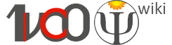 logo Психологическая энциклопедия Wiki 1vc0
