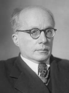Рубинштейн Сергей Леонидович