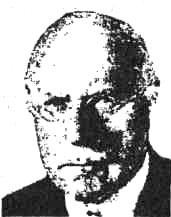 Юнг Карл-Густав