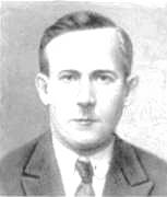 Басов Михаил Яковлевич