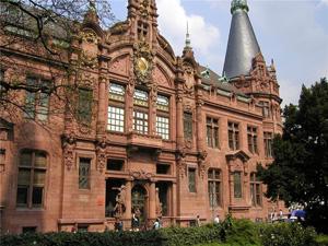 Heidelberg-Univ