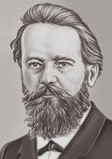 Kaschenko