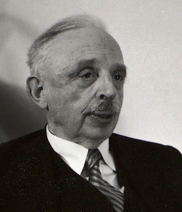 Теодор Литт
