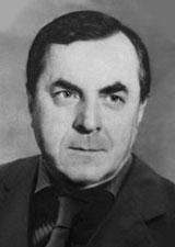 Олег Васильевич Кербиков