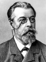Владимир Петрович Сербский