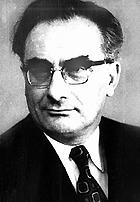 Логинов Анатолий Алексеевич