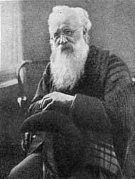 Эвальд Геккер