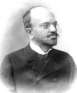Чиж Владимир Федорович