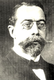 Мейман Эрнст